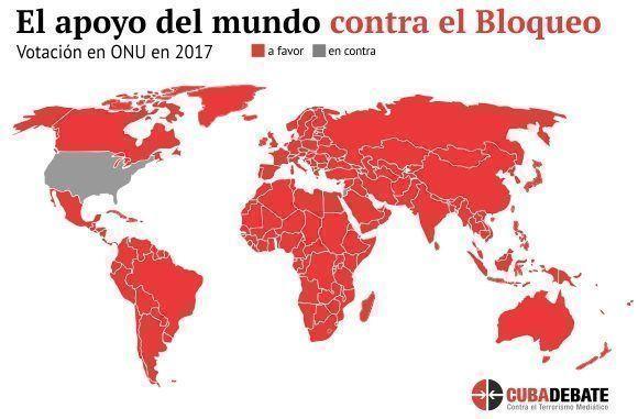 Autor: Edilberto Carmona/ Cubadebate.