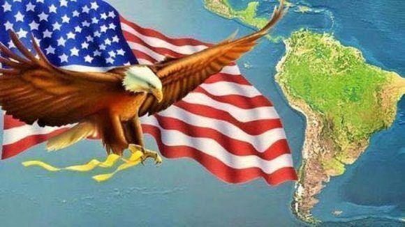 Sociedad civil cubana condena bloqueo económico de EE.UU. contra la isla
