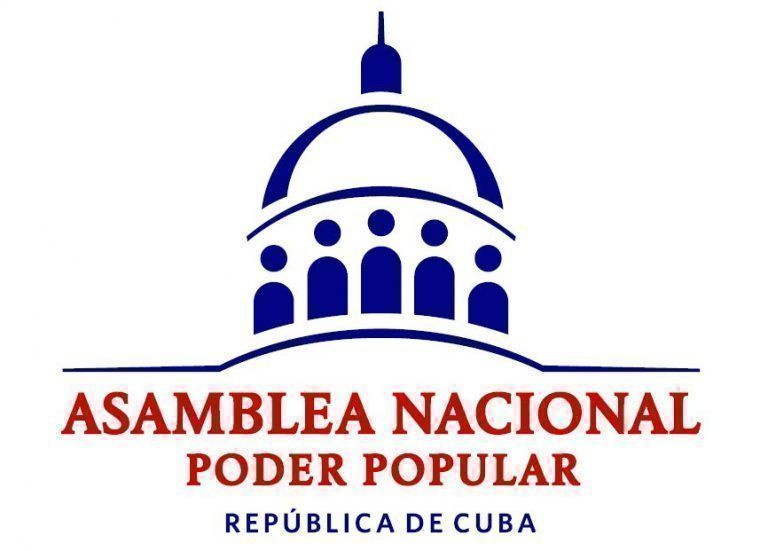 Cuba's National Assembly rejects European Parliament's Resolution against the country