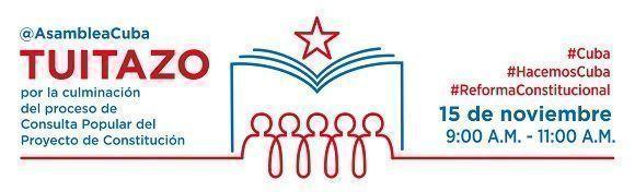 Aumentará Gobierno Cubana Impuestos Sobre Ventas de Inmuebles