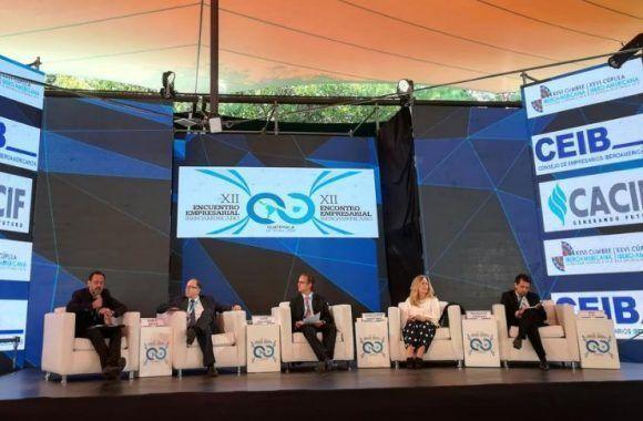 La Economía digital como pilar estratégico de la XXVI Cumbre Iberoamericana