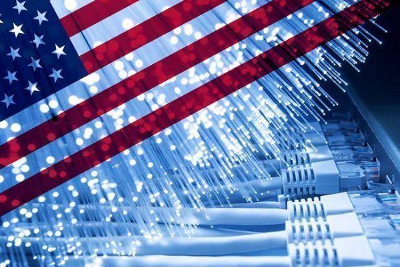 Se reunirá la próxima semana el Grupo de Tarea de EE.UU para la Internet en Cuba