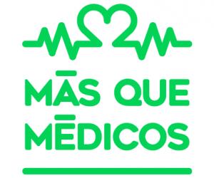 Diez puntos claves sobre el sistema de formación y superación de médicos en Cuba