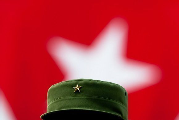 La Estrella De Fidel 580x388