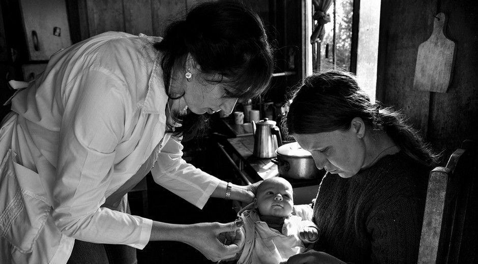 Respuestas a las insidias: Salario, títulos, familia y el  bien de los colaboradores cubanos en Brasil