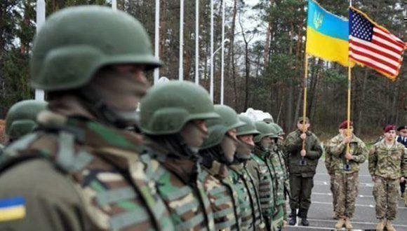 Colisionan buques militares de Rusia y Ucrania — Tensión en Crimea