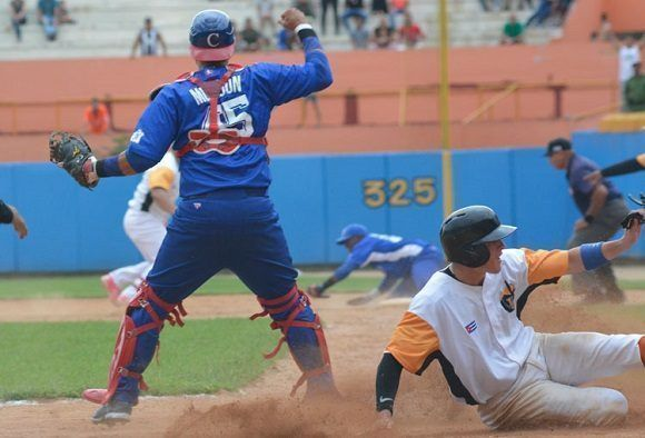 Cuban Baseball Federation stresses legitimacy of release fee for their players