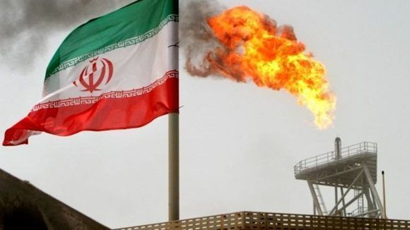 Reimposición de sanciones de EU no afecta a Irán: Rouhani