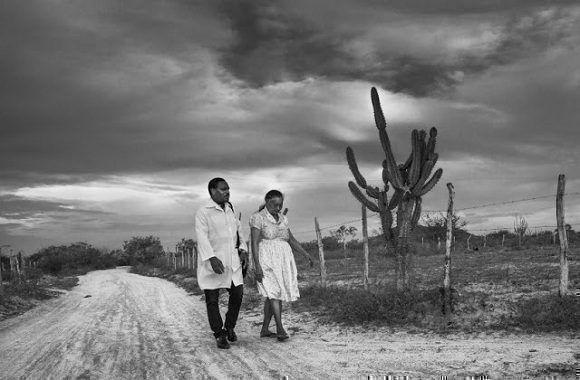 Médicos brasileños no acuden al llamado de Bolsonaro para sustituir a los cubanos