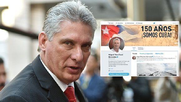 Entregan autos a destacadas figuras del deporte cubano