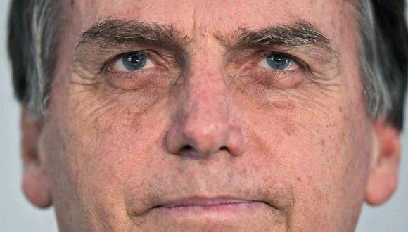 Bolsonaro anuncia su programa económico