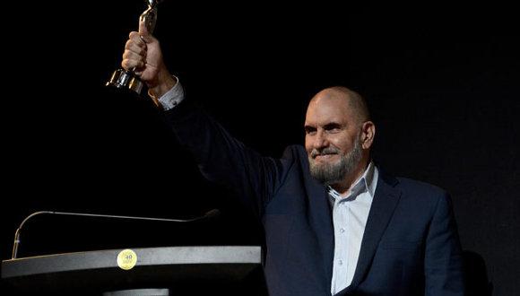 Cinco filmes compiten por el Coral en Festival de La Habana