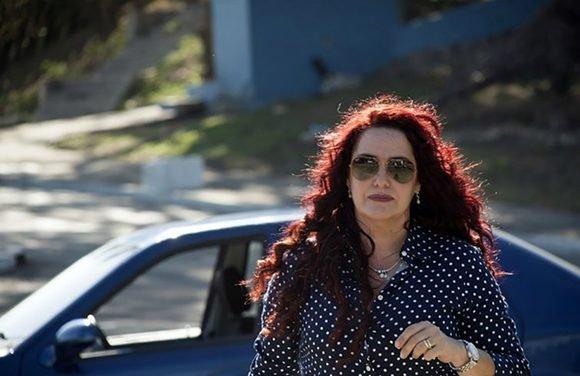 Regresa a Camagüey primera película dirigida por la actriz Blanca Rosa Blanco