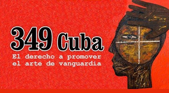 Cuba: Elaboran normas complementarias del Decreto 349 del Consejo de Ministros