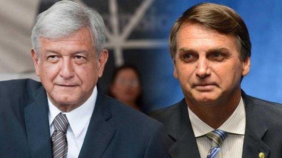 Cuba: Abriendo paso a las tecnologías | Cubadebate
