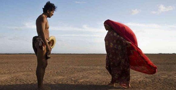 Filme colombiano gana Coral al largometraje de ficción en Festival de La Habana