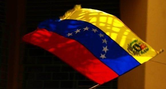 Maduro suma a Brasil en el supuesto complot para asesinarlo