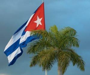 Cuba ratifica que no reconoce a la OEA ninguna autoridad moral y legal