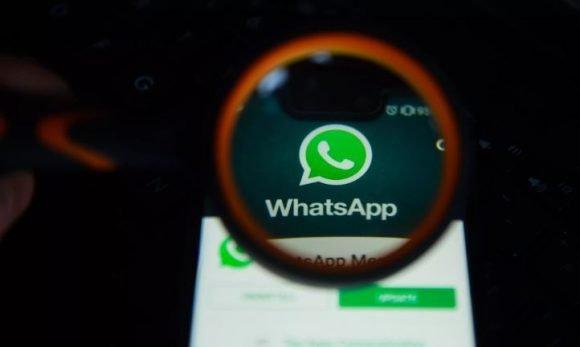 Así puedes impedir que otras personas te añadan a grupos de WhatsApp