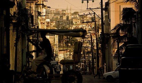 La vivienda en Cuba, desafío vigente