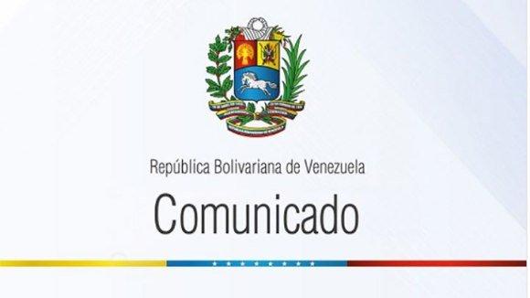 Venezuela: Gobierno bolivariano firme frente a intento golpista e injerencia extranjera