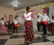 La Cultura en Revolución: 60 años de crecimiento continuo