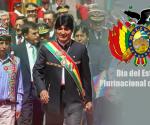 Con el mandato de Evo Morales, Bolivia ha alcanzado un desarrollo económico y social distintivo entre los países del área.