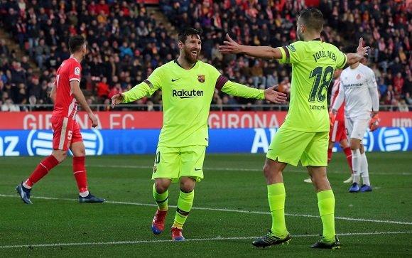 f2969bba17a61 Victoria del Barça 2-0 sobre el Girona