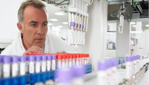 Cuba y Reino Unido buscan acercamiento en biotecnología y fármacos