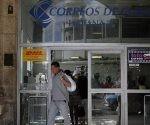 Los giros internacionales de Correos de Cuba se encuentran afectados. Foto: Archivo