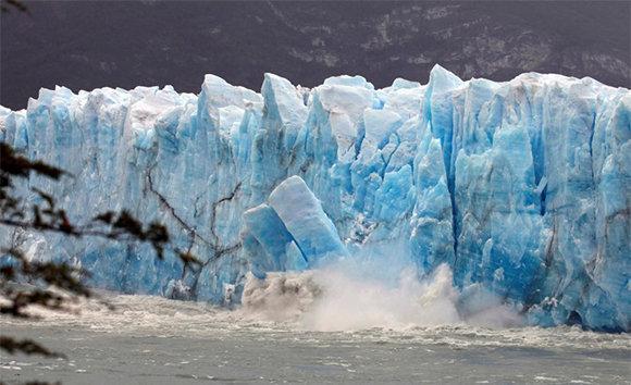 El 2019 comienza con manifestaciones de clima extremo, según Organización Meteorológica Mundial