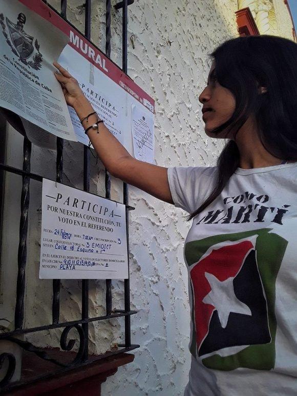 5a071ca72e0ba 18 14 – Cerraron colegios electorales y comenzó conteo de boletas