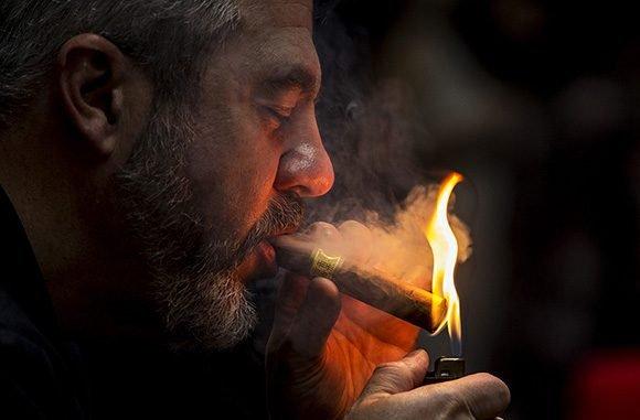 Culmina hoy el XXI Festival del Habano
