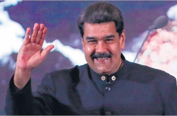 Canadá suspende operaciones de su embajada en Venezuela: comunicado