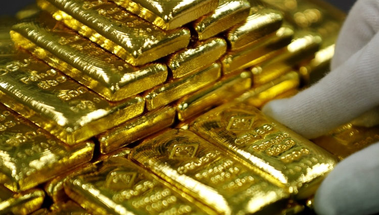 From today, British Court of Appeals decides on gold from Venezuela