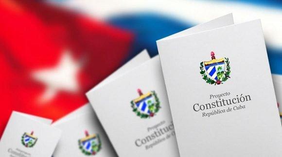 Referendo Constitucional en Cuba: Detalles de cara al