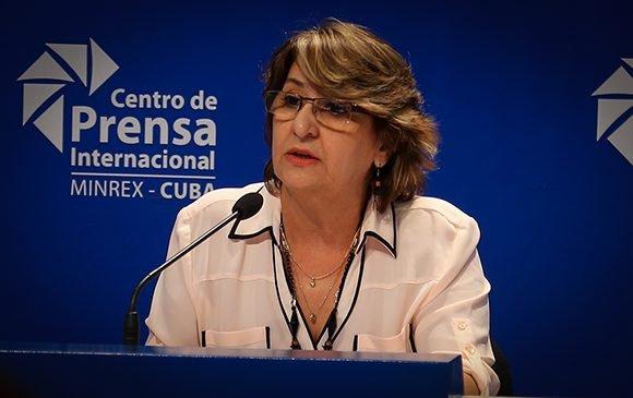 Alista Cuba todas las condiciones para la elección de gobernadores y vicegobernadores