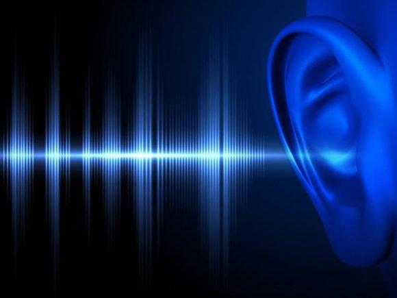 La OMS alerta sobre el volumen de audios de smartphones y MP3