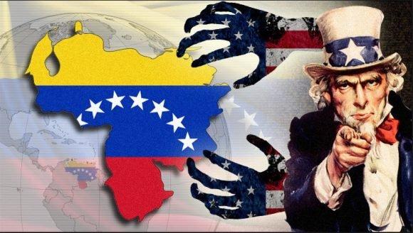 Cuba rechaza renovación de Decreto de EE.UU. que considera a Venezuela una amenaza
