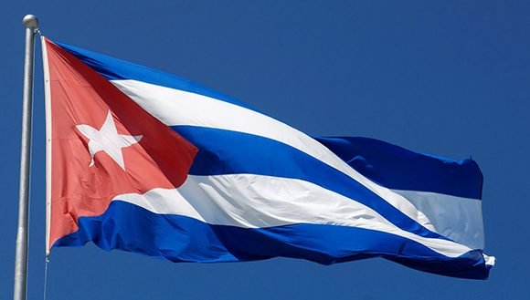 Cuba rejects arbitrary inclusion in US black list of human trafficking