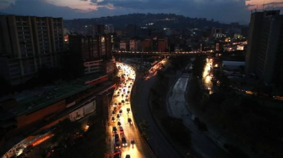 Ataque cibernético en Venezuela prende las alarmas en el mundo