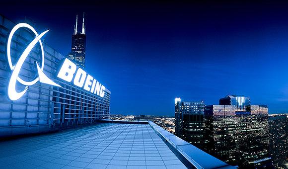 Revelan audios de avionazo de Boeing en Indonesia