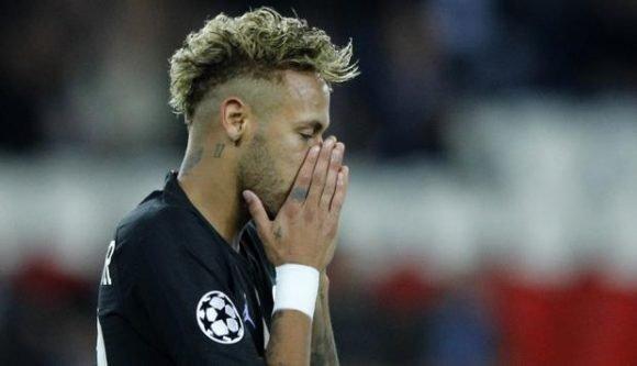 La FIFA pudiera sancionar al Barcelona por fichaje de Neymar