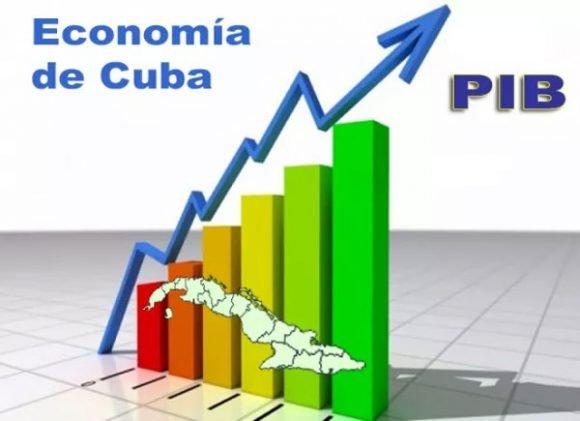 Nuestra mayor tarea y desafío es la economía