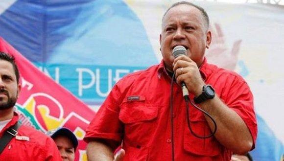 Pueblo venezolano marchará este sábado en apoyo a Nicolás Maduro