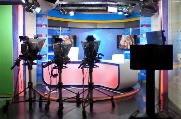 Canal Caribe podrá ser visto por la señal estándar de Televisión Cubana