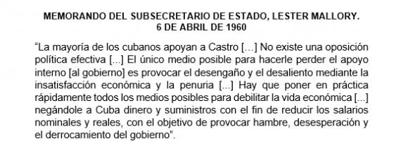 Rechaza canciller cubano acciones de John Bolton para recrudecer política hostil contra Cuba