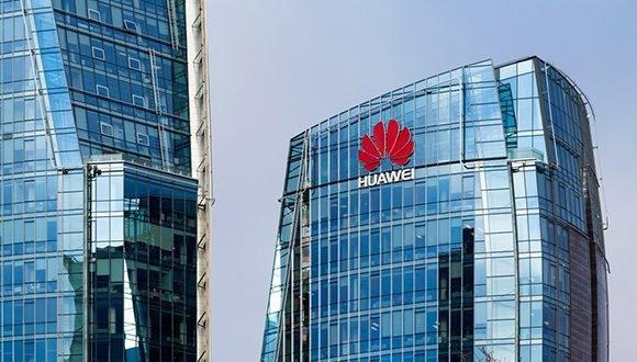 Huawei factura un 39% más en el primer trimestre, hasta 23.816 millones