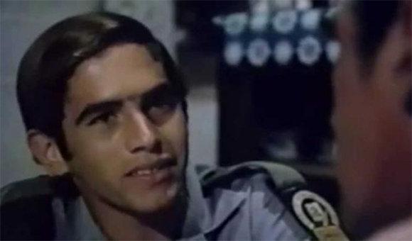 Cine cubano en la televisión: Una vez a la semana no alcanza