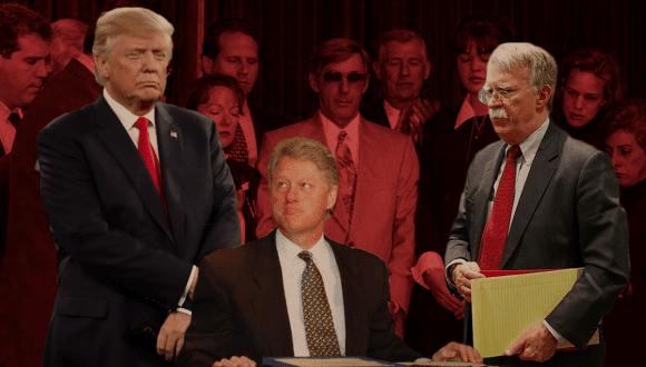 EE.UU. activa título III de la Ley Helms-Burton contra Cuba, pese a gran rechazo